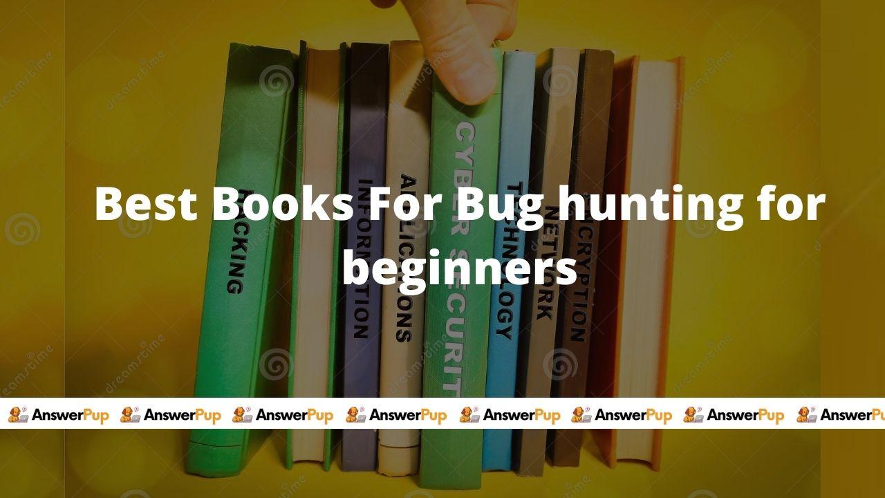bug-bounty-books-for-beginners